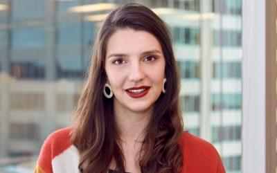 Sara Plavsic