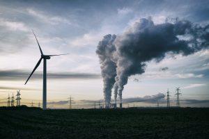 Environmental Barometer