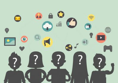 Social Recruiting For Research: How To Reach Unreachable Audiences