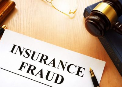 Canadian Life And Health Insurance Industry Launches National Campaign To Combat Fraud