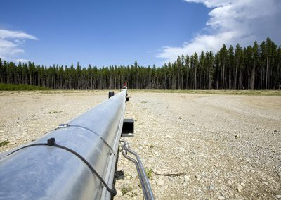 To Win A Pipeline Debate, You Have To Convince The Unconvinced