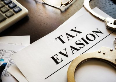 Canada Should Invest More To Prevent Tax Evasion, Say Canadians And CRA Tax Professionals
