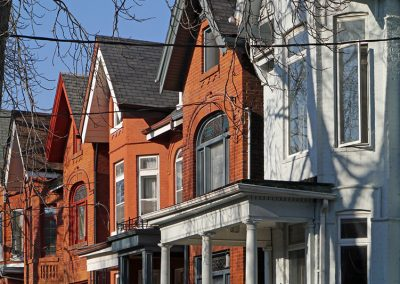 GTA Residents Support Government Action On Red-Hot Housing Prices