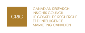 Canadian Research and Insights Council
