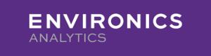 Environics Analytics