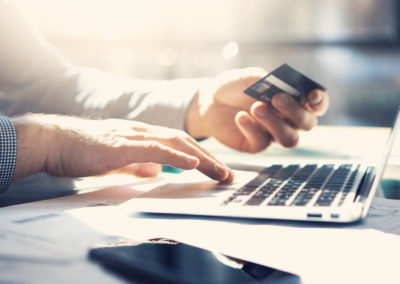 For Consumers In 2021 A Frictionless Commerce Experience Is Essential
