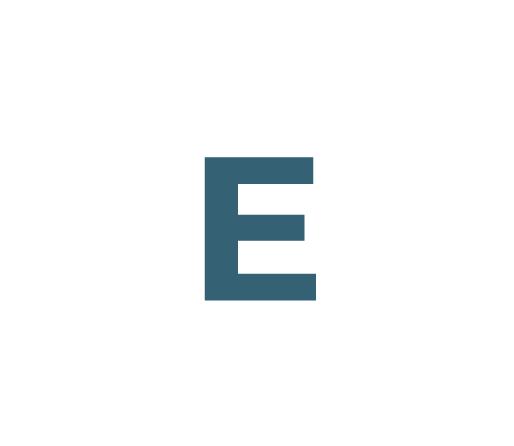 Elders Icon