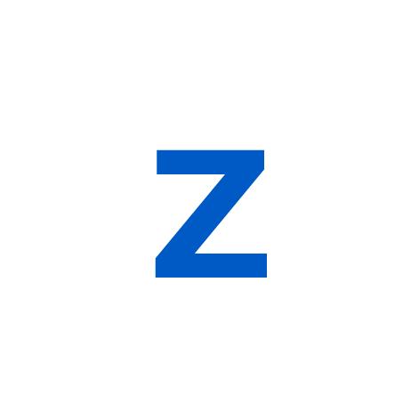 Gen Z Icon