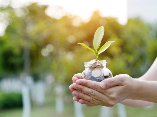 Responsible Investing: Bridging The Gap Between Investors, Advisors And RI Providers